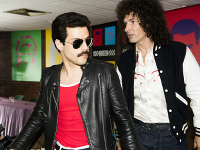 Bohemian-Rhapsody-Reviewbild-03.jpg