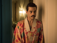 Bohemian-Rhapsody-Reviewbild-04.jpg