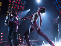 Bohemian-Rhapsody-Reviewbild-05.jpg