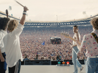 Bohemian-Rhapsody-Reviewbild-06.jpg