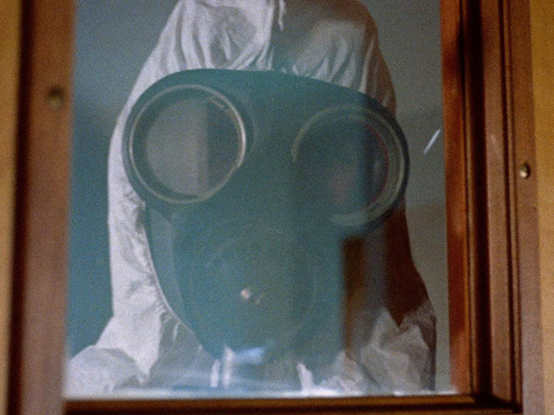 Crazies-1973-Reviewbild-01.jpg