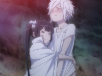 Danmachi-OVA-Reviewbild-03.jpg