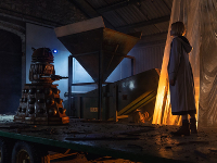 Doctor-Who-New-Year-Special-Toedlicher-Fund-Reviewbild-02.jpg