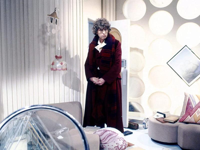 Doctor-Who-Vierter-Doktor-Horror-im-E-Space-Reviewbild-01.jpg