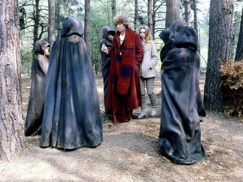 Doctor-Who-Vierter-Doktor-Horror-im-E-Space-Reviewbild-02.jpg