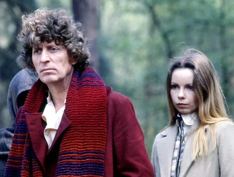 Doctor-Who-Vierter-Doktor-Horror-im-E-Space-Reviewbild-05.jpg