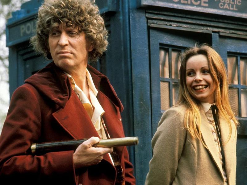 Doctor-Who-Vierter-Doktor-Horror-im-E-Space-Reviewbild-06.jpg