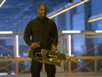Fast-and-Furious-Hobbs-and-Shaw-Reviewbild-03.jpg