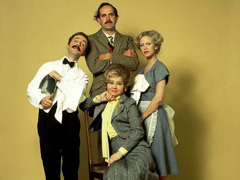 Fawlty-Towers-Reviewbild-01.jpg