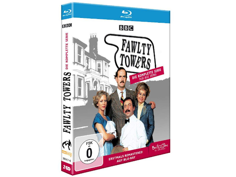 Fawlty-Towers-Reviewbild-05.jpg