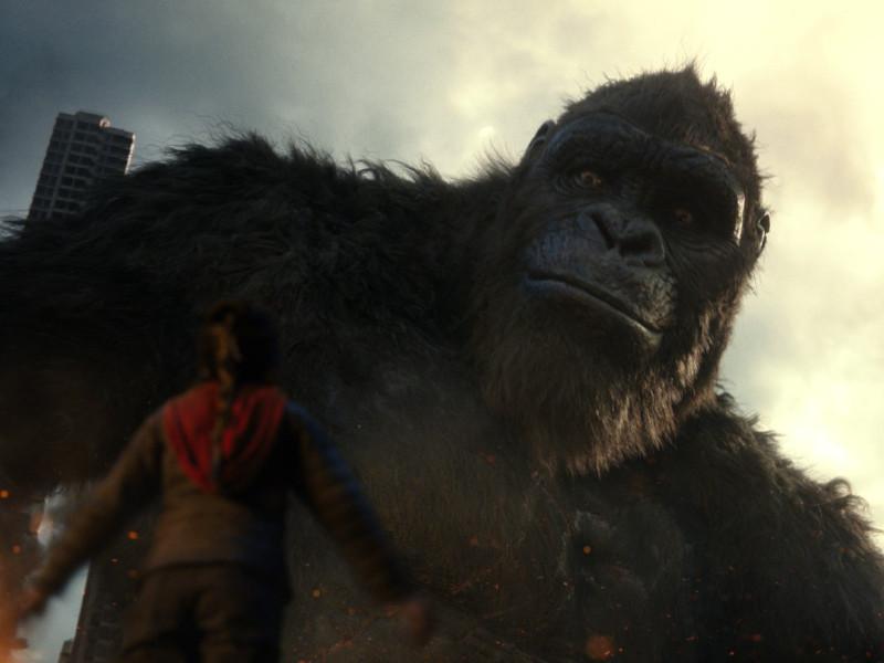 Godzilla-vs-Kong-Reviewbild-02.jpg