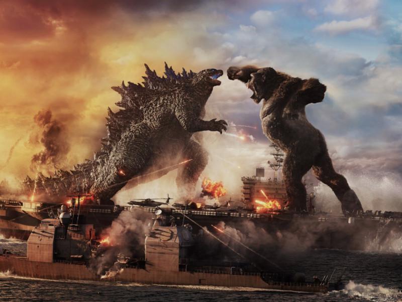 Godzilla-vs-Kong-Reviewbild-05.jpg
