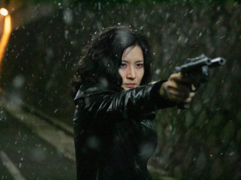Lady-Vengeance-Reviewbild-01.jpg