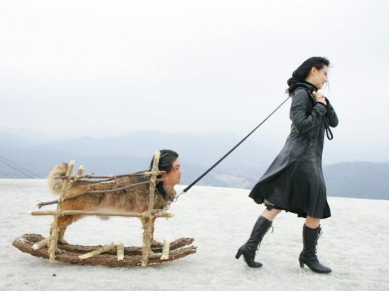Lady-Vengeance-Reviewbild-02.jpg