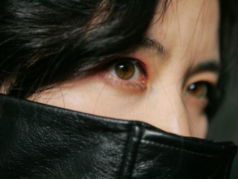 Lady-Vengeance-Reviewbild-04.jpg