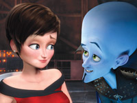 Megamind-review-003.jpg