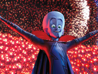 Megamind-review-004.jpg
