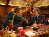 Once-Upon-a-Time-in-Hollywood-Reviewbild-02.jpg