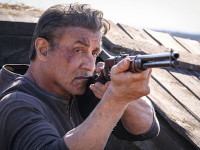 Rambo-Last-Blood-Reviewbild-01.jpg