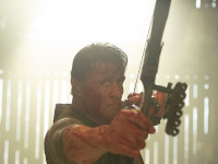 Rambo-Last-Blood-Reviewbild-04.jpg
