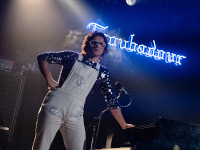 Rocketman-Reviewbild-01.jpg