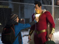 Shazam-Reviewbild-02.jpg