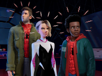 Spider-Man-A-New-Universe-Reviewbild-01.jpg