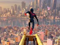 Spider-Man-A-New-Universe-Reviewbild-03.jpg