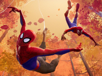 Spider-Man-A-New-Universe-Reviewbild-04.jpg