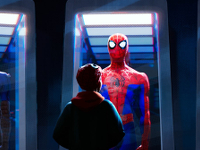 Spider-Man-A-New-Universe-Reviewbild-05.jpg