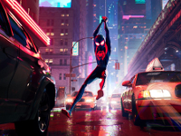 Spider-Man-A-New-Universe-Reviewbild-06.jpg