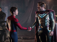 Spider-Man-Far-From-Home-Reviewbild-04.jpg