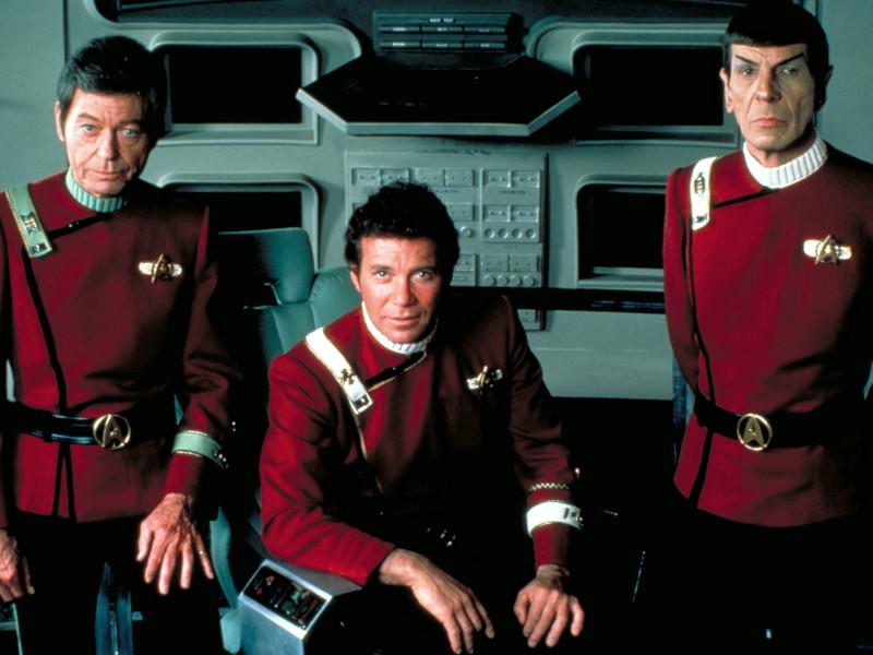 Star-Trek-Reviewbild-01.jpg