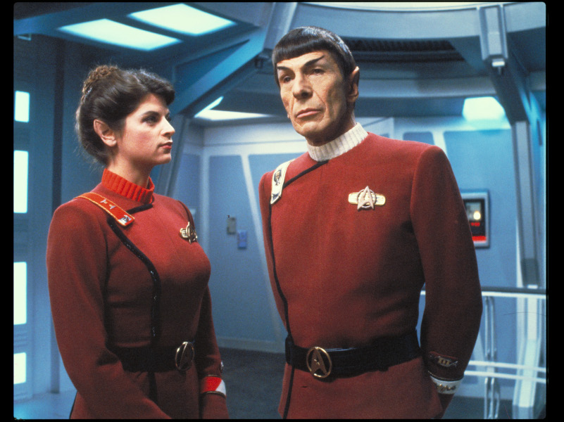 Star-Trek-Reviewbild-02.jpg