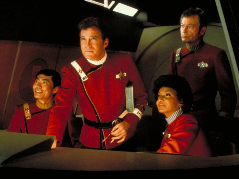 Star-Trek-Reviewbild-03.jpg