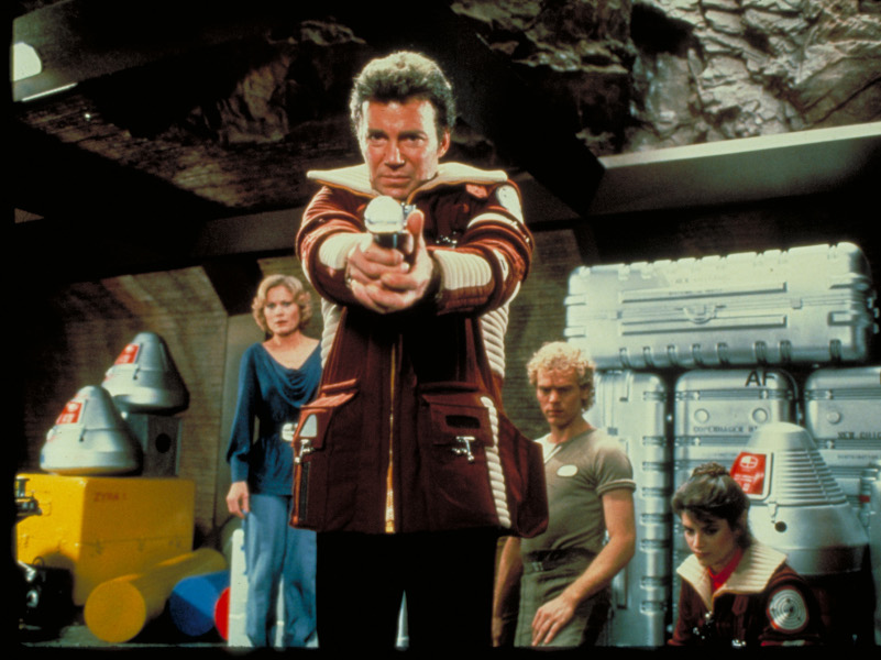 Star-Trek-Reviewbild-04.jpg