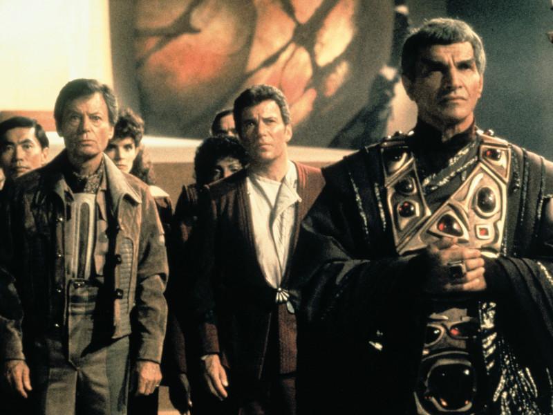 Star-Trek-Reviewbild-05.jpg
