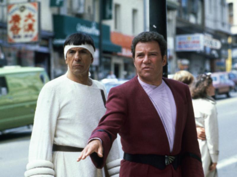 Star-Trek-Reviewbild-08.jpg