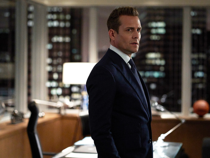 Suits-Staffel-9-Reviewbild-01.jpg