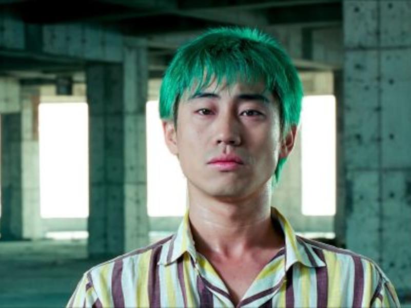 Sympathy-For-Mr-Vengeance-Reviewbild-04.jpg
