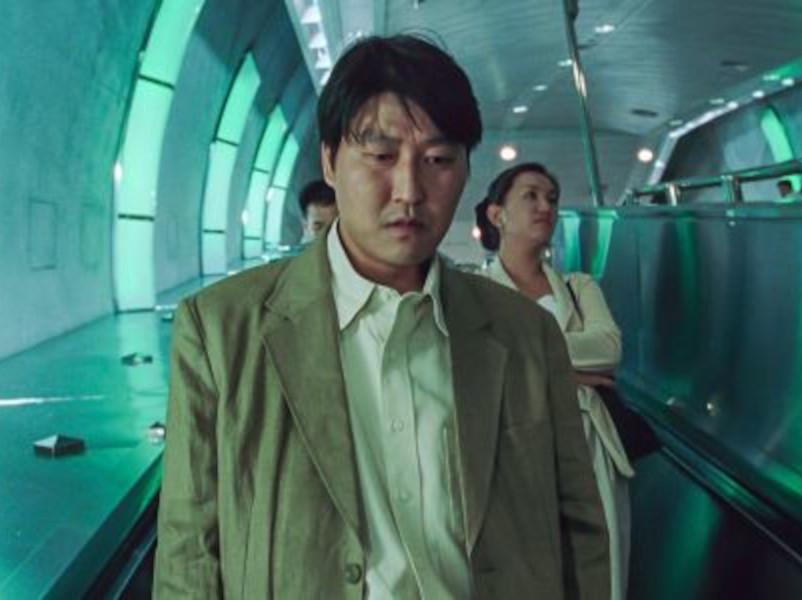 Sympathy-For-Mr-Vengeance-Reviewbild-06.jpg
