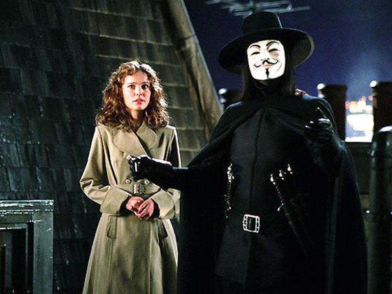 V-wie-Vendetta-Reviewbild-02.jpg