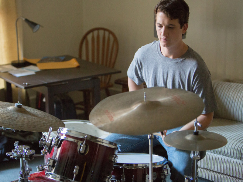 Whiplash-Reviewbild-02.jpg