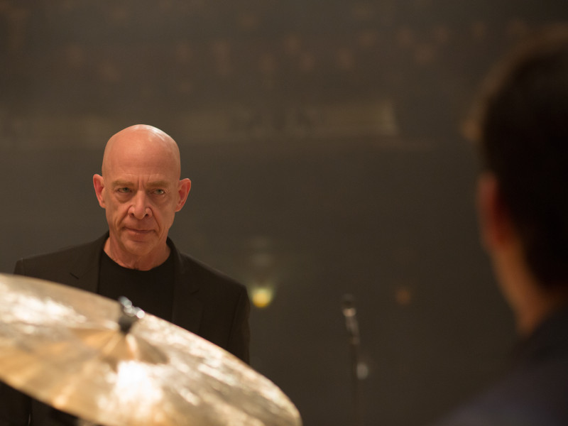 Whiplash-Reviewbild-03.jpg