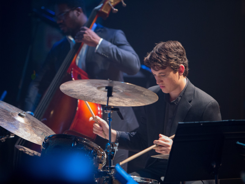 Whiplash-Reviewbild-04.jpg
