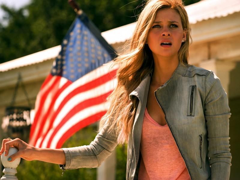 Transformers Ara Des Untergangs 4k 4k Uhd Blu Ray Blu Ray Film Details Review
