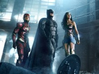 justice-league-2017-blu-ray-uv-copy-blu-ray-disc-review-001.jpg