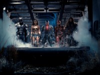 justice-league-2017-blu-ray-uv-copy-blu-ray-disc-review-002.jpg