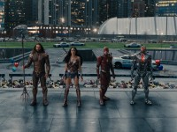justice-league-2017-blu-ray-uv-copy-blu-ray-disc-review-005.jpg
