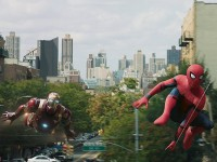 spider-man-homecoming-blu-ray-disc-review-006.jpg